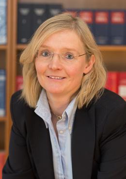 Christiane Elmenhorst